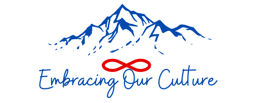 Columbia Valley Métis